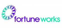 Fortune Works Logo